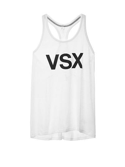 V450734_OF_F
