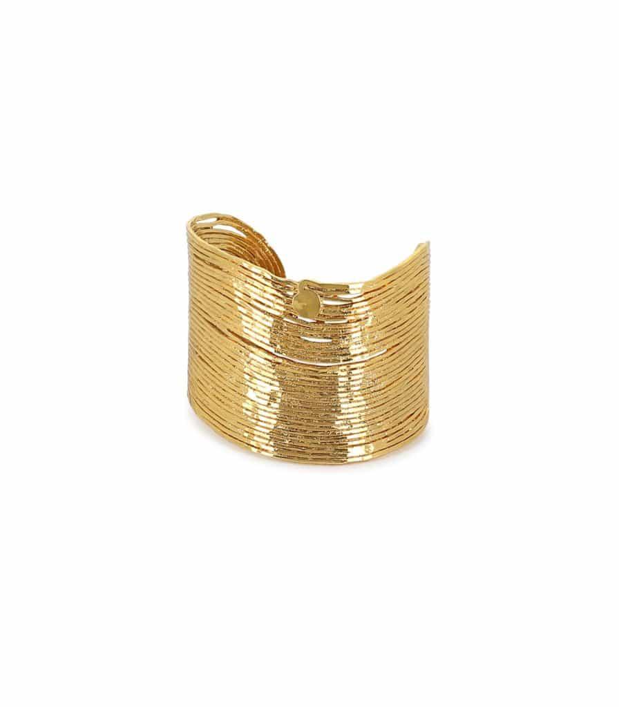 gas-bijoux-armband