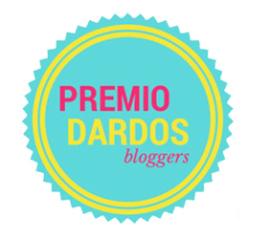 premio-dardos_zpsj3tckwox