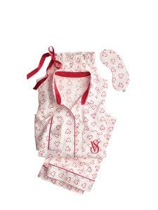 Dreamer Pajama Victoria's Secret