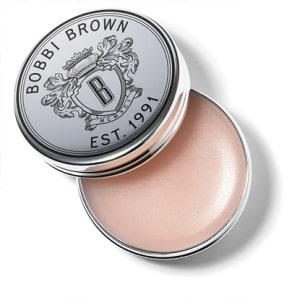 Lip Balm Bobbi Brown