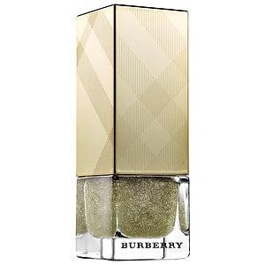 Burberry Nail Polish