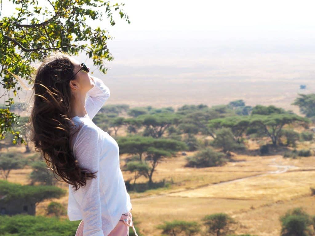 sky-serengeti