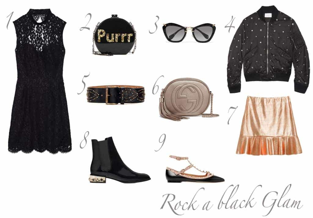 tt-fs-rock_a_black_glam