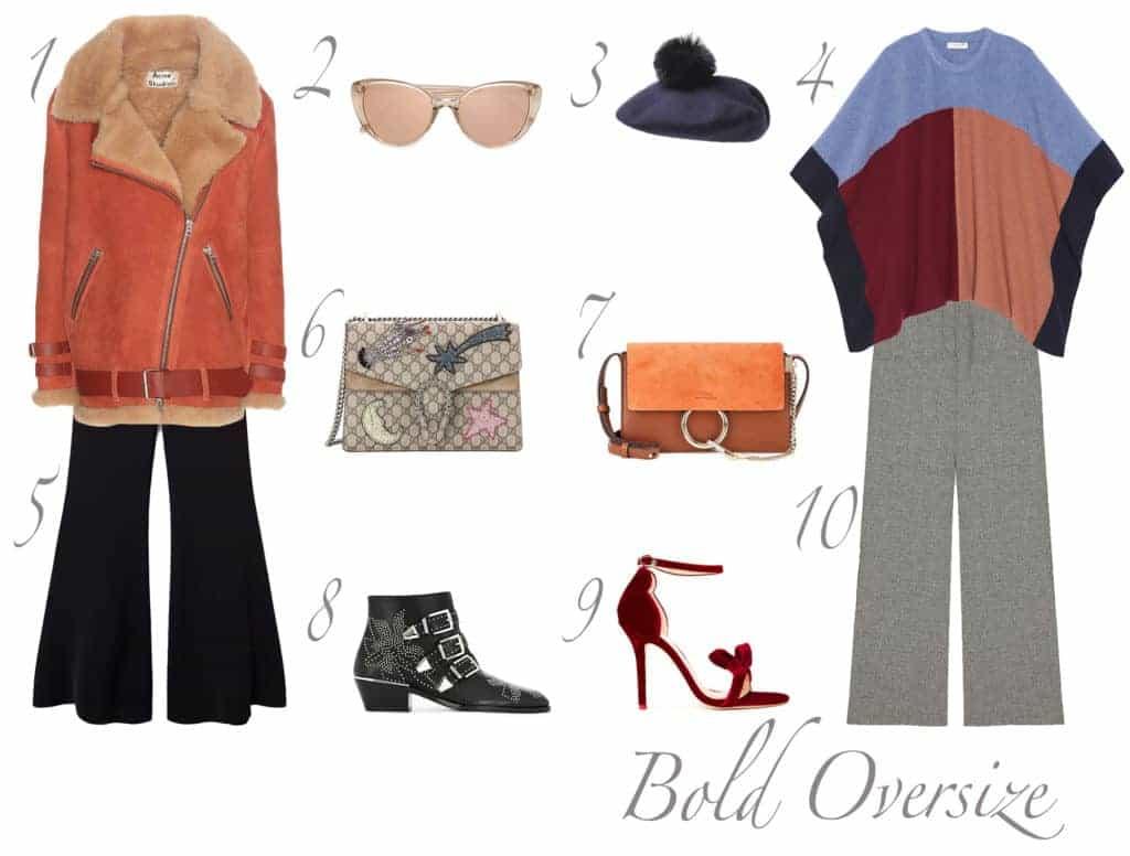 tt_fs_oversize_bold