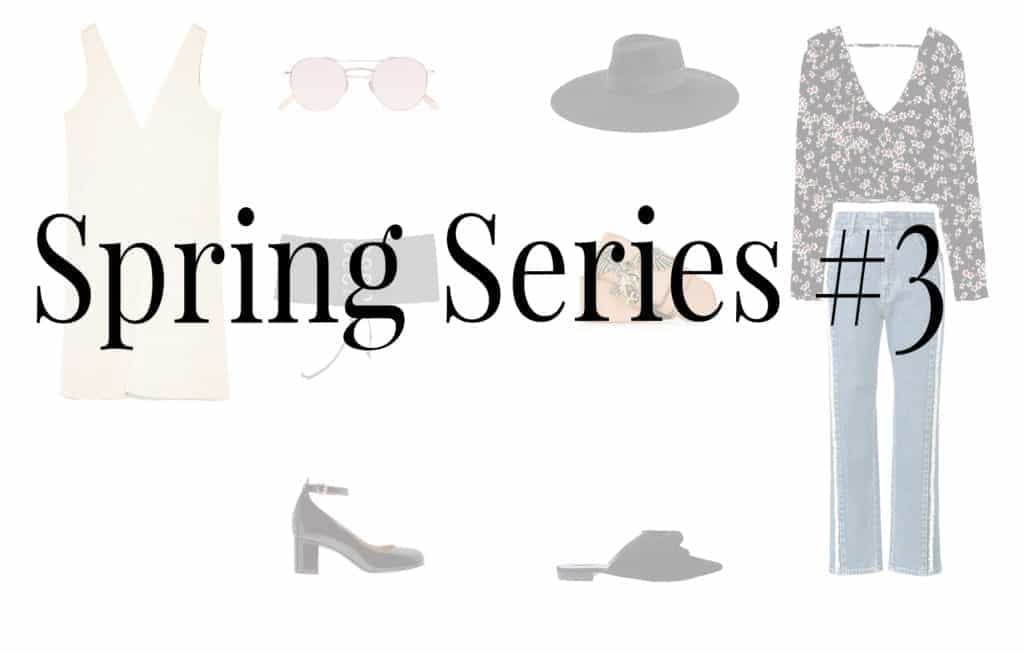 89cc7c7b839 Trendy Tuesday – Spring Series – Belts of Today