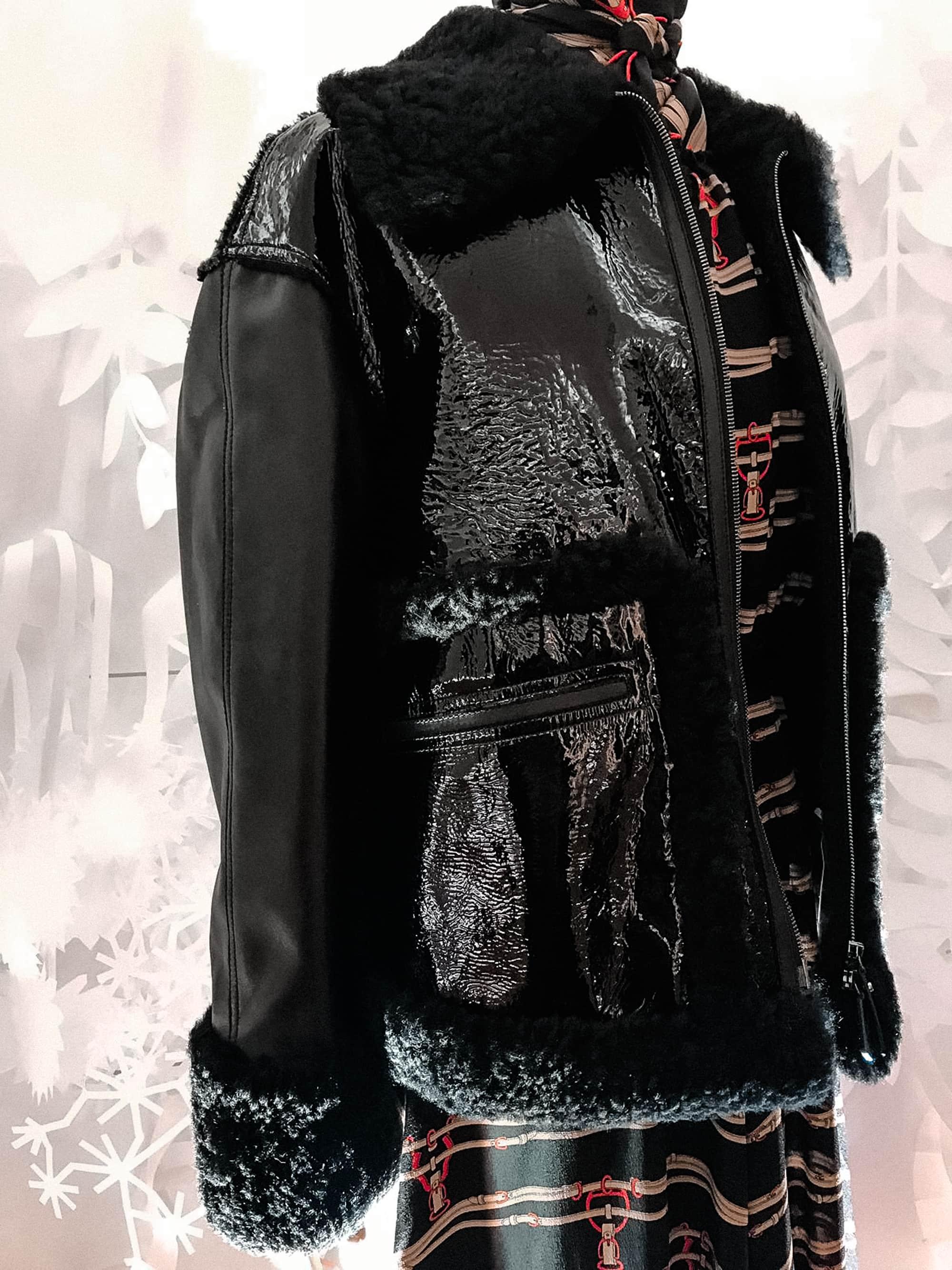 Longchamp-Patent_Leather