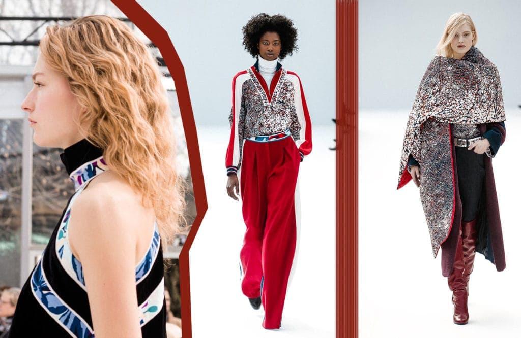 PFW, Fashion Show, Highlights, Runway, Paris, Paris Fashion Week, Fashion Week, Catwalk, Details, Leonard Paris