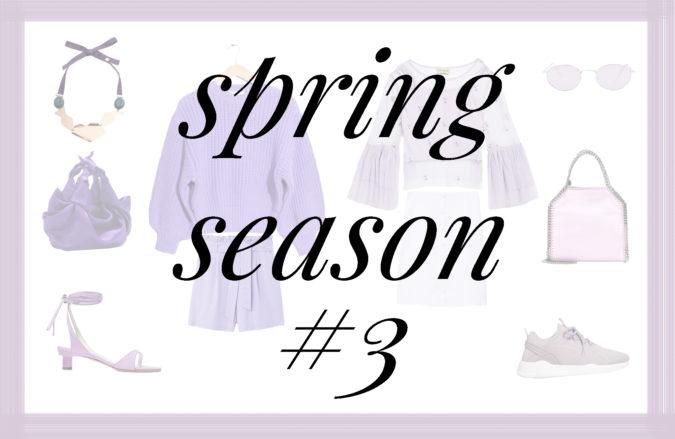 Trendy Tuesday, Moodboard, Style, Fashion, Fashion Inspiration, Spring Fashion, SS18, Spring Summer 2018, Western, Western Look, Cowboy, Cowboy Look, Maje, Essentials, Fashion, Fashion Basics, Shop the Look