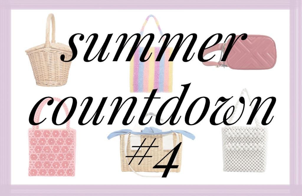 Trendy Tuesday, Moodboard, Style, Fashion, Fashion Inspiration, Spring Fashion, SS18, Spring Summer 201, Look, Essentials, Fashion, Fashion Basics, Shop the Look,, Classics Collage, Pinterest, Trends, Shopping, Bags, Bag