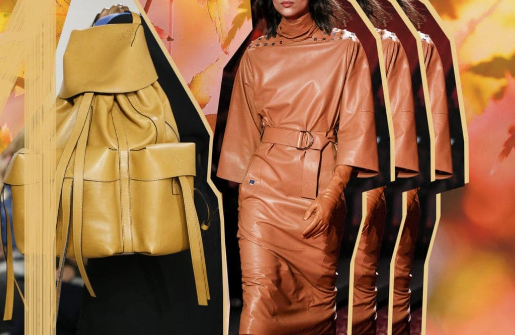 Fashion, Fashionblog, Fashion Magazine, Editorial, Style, Style Guide, Style Inspiration, Outift, OOTD, Outfit Inspiration, Inspo, Edgy, Stylish, Trends, Trend, Trendsetter, Runway, Runway Look, Catwalk, Fashion Week, Fashion Update, News, Moodboard, Fall Trends, FW18/19, Fall Winter 2018, Details, Fashion Week, Trend Report