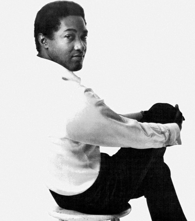 Spotify, Song, Newcomer, Playlist, Music, Song, Listen, Music Playlist, Sam Cooke