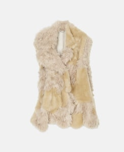 Stella McCartney – Vest