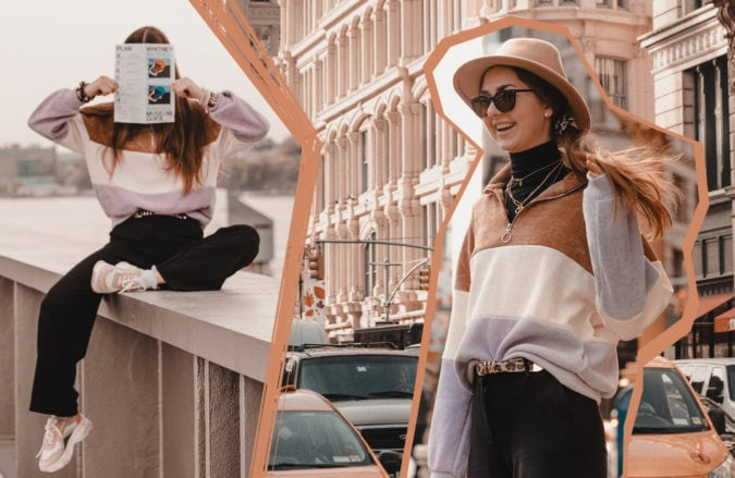 Fashion, Fashionblog, Fashion Magazine, Editorial, Style, Style Guide, Style Inspiration, Streetwear, Street Style, Switzerland, USA, Girls, Outfit, Online Shopping, Lifestyle, Inspiration, Magazine, New York, New York City Girl, Tipps, Hotspots, Cool Outfit
